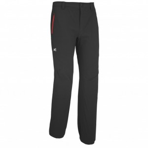 RED MOUNTAIN STRETCH PANT - MILLET - PANTALONS TECHNIQUES