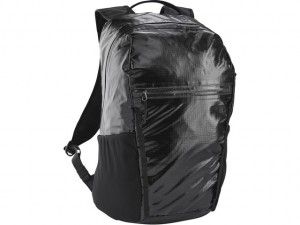 LIGHTWEIGHT BLACK HOLE 26L - PATAGONIA - Maroquinerie