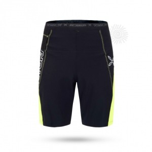 TRAIL FUNCTION BERMUDA - MONTURA - SHORTS