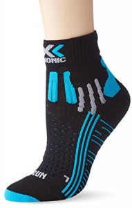 XBIONIC EFFECTOR RUN SOCKS LADY - X BIONIC - CHAUSSETTES