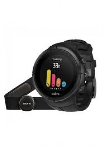 SPARTAN ULTRA HR - SUUNTO EUROPE - MONTRES