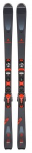 SPEED ZONE 4X4 78 GS + XP11 - DYNASTAR - SKIS