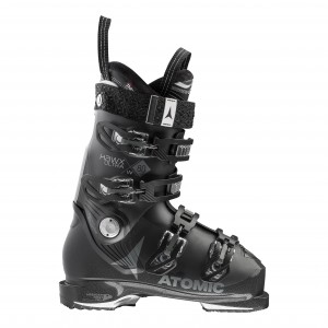 HAWK ULTRA  80W LADY - ATOMIC - CHAUSSURES DE SKI ALPIN
