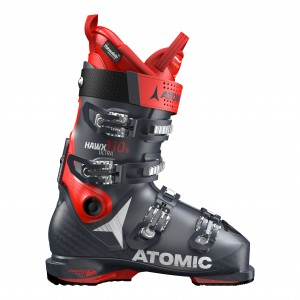 HAWX ULTRA 110 S - ATOMIC - CHAUSSURES DE SKI ALPIN