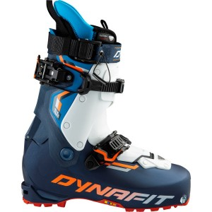 TLT 8 EXPEDITION CL - DYNAFIT - CHAUSSURES