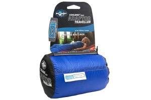 DRAP DE SAC COOLMAX ADAPTOR - SEA TO SUMMIT - ACCESSOIRES / camping