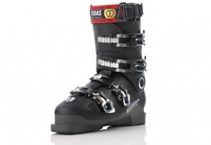 CX MAX - SIDAS-CONFORMABLE - CHAUSSURES