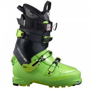 WINTER GUIDE GTX - DYNAFIT - CHAUSSURES