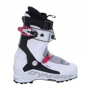 TLT 7 EXPEDITION CL W - DYNAFIT - CHAUSSURES