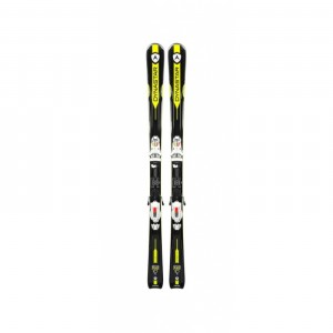 SPEED ZONE 10 TI+NX 12 KONNECT - DYNASTAR - SKIS