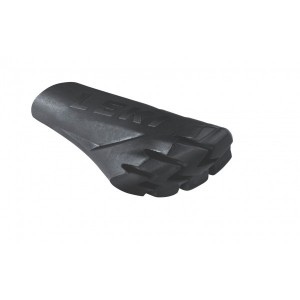 EMBOUTS POWER GRIP - LEKI - BATONS