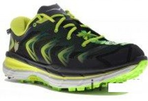 SPEEDGOAT M - HOKA ONE - HOMME
