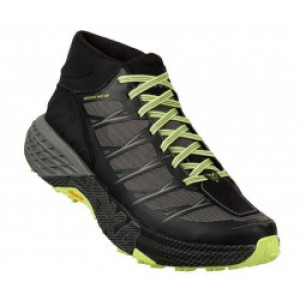 SPEEDGOAT MID WP - HOKA ONE - HOMME TRAIL