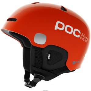 POCITO AURIC CUT SPIN - POC - CASQUES