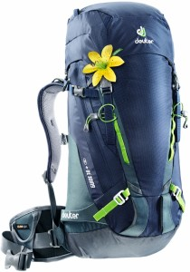 GUIDE 30+ SL - DEUTER - SAC A DOS