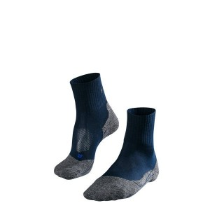TK2 SH CO - FALKE FRANCE - Chaussettes