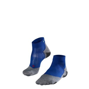 RU5 INVISIBLE HOMME - FALKE FRANCE - CHAUSSETTES