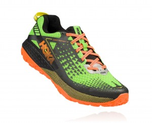 SPEED INSTINCT 2 - HOKA ONE - HOMME