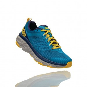 CHALLENGER ATR 5 - HOKA ONE - HOMME TRAIL