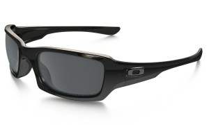 FIVES SQUARED POLARIZED - OAKLEY - LUNETTES