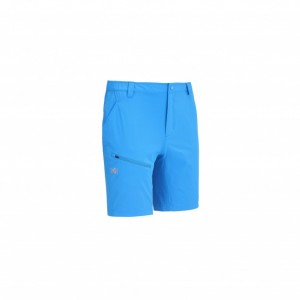 RED MOUNTAIN STRETCH SHORT - MILLET - SHORTS