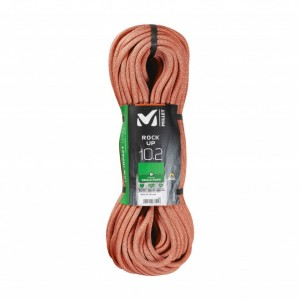 ROCK UP 10.2 AU METRE - MILLET - CORDE