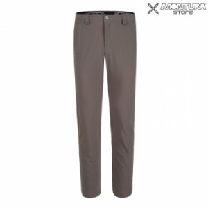 STRETCH PANTS MEN - MONTURA - PANTALONS TECHNIQUES