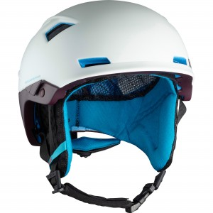 MTN LAB - SALOMON - CASQUE