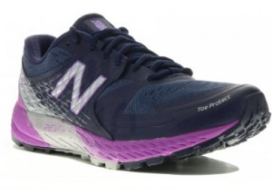 QOM LADY - NEW BALANCE - HOMME TRAIL
