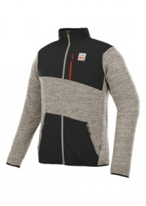ORIGIN - PICTURES - SWEAT / PULL / GILETS