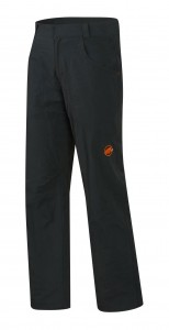 RUMNEY PANTS MEN - MAMMUT - PANTALONS TECHNIQUES