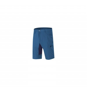 RUNBOLD SHORTS MEN - MAMMUT - SHORTS