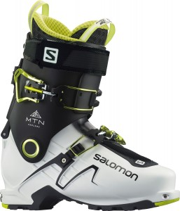MTN EXPLORE - SALOMON - CHAUSSURES