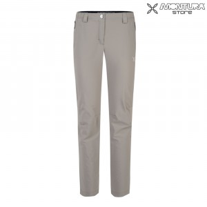 STRETCH 2 PANT WOMAN - MONTURA - PANTALONS TECHNIQUES