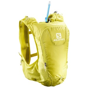 SKIN PRO 10 SET - SALOMON - SAC & Hydratation