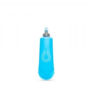 SOFT FLASK 250ML - HYDRAPACK - SAC & Hydratation