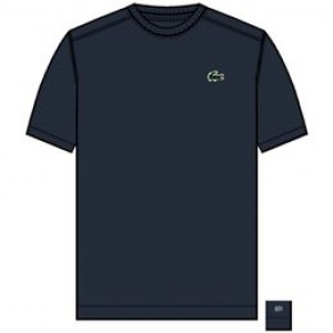 TH7618 - LACOSTE - T-SHIRT
