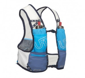RACE VEST 4.0 SIGNATURE - ULTIMATE DIRECTION - SAC / hydratation