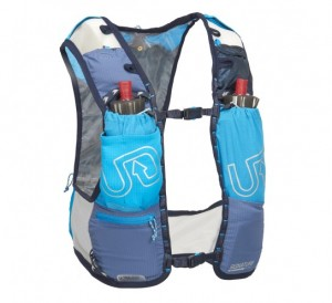 ULTRA VEST 4.0 SIGNATURE - ULTIMATE DIRECTION - SAC / hydratation