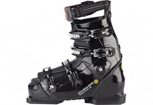 COQUE IMPACT - SIDAS-CONFORMABLE - CHAUSSURES DE SKI ALPIN