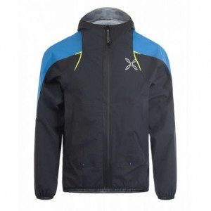 MAGIC  ACTIVE JACKET MEN - MONTURA - VESTES TECHNIQUES