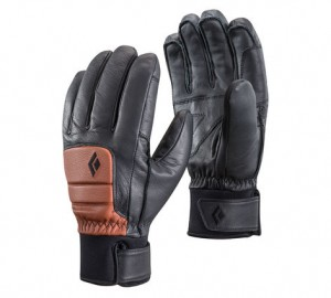 SPARK - BLACK DIAMOND - Gants