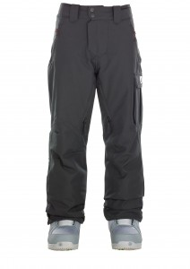 OTHER 2 PANT - PICTURES - PANTALONS SKI ALPIN
