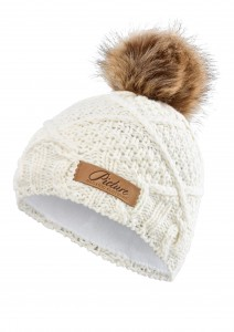 JUDE BEANIE - PICTURES - bonnets