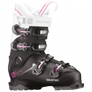 X PRO 70 WOMEN - SALOMON - CHAUSSURES DE SKI ALPIN