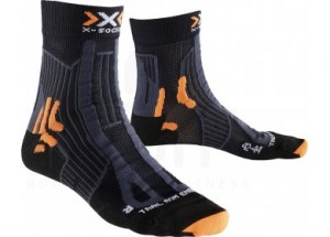 TRAIL RUN ENERGIE MEN - X SOCKS - CHAUSSETTES