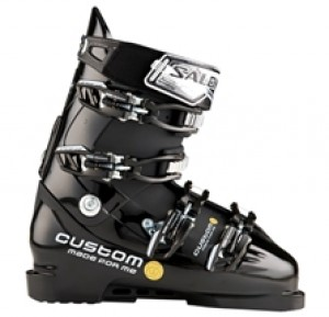 COQUE X3 - SIDAS-CONFORMABLE - CHAUSSURES DE SKI ALPIN